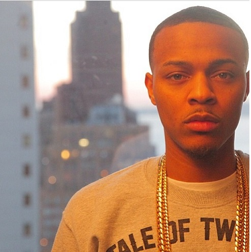 Bow-Wow-Changes-Name-Shad-Moss Bow Wow Parts Ways With Cash Money (Video)