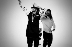 Sammie x Ying Yang Twins – Show Me (Video)