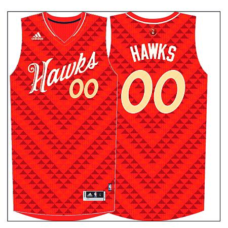 CE5Cc6kVIAIy9-6 2015 NBA Christmas Jerseys Have Hit The Net (Photos)