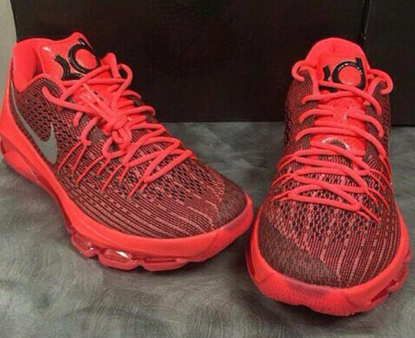 could-these-be-the-upcoming-nike-kd-8s-photos.jpg