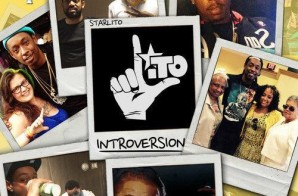 Starlito – Introversion (Mixtape)