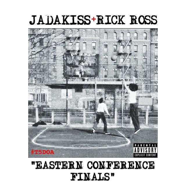 CFnSXaGVAAA10do.jpg-large Jadakiss x Rick Ross - Eastern Conference Finals