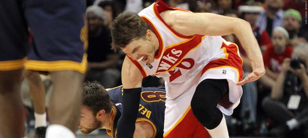 wingless-hawk-atlanta-sharpshooter-kyle-korver-out-for-the-remainder-of-the-playoffs.jpg