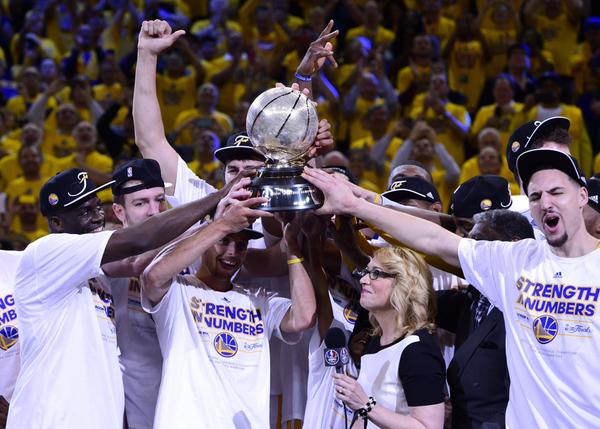 steph-curry-advance-to-the-nba-finals-video2.jpg