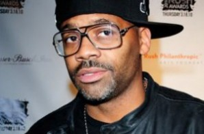 Damon Dash Lets Us Know How He Feels About Jay Z's Spotify & YouTube Disses (Video)