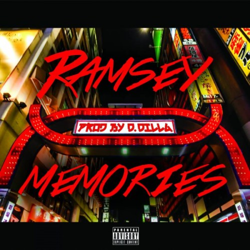 IMG_2628-1-1-500x500 Ramsey - Memories (Prod. By D. Dilla)
