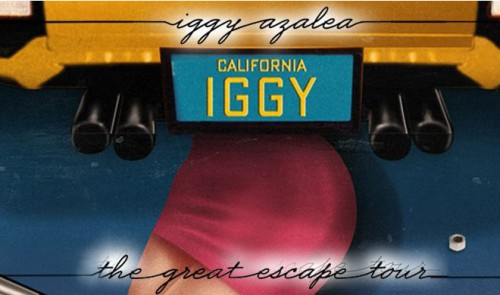 Iggy_Azalea_The_Great_Escape_Tour