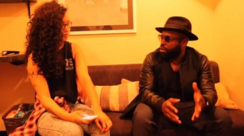MnBT-500x279 Black Thought Talks The Roots Picnic, J. Period Collab, Big Pun & More With Maria Myraine