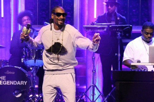 NUP_168811_0935-650x433-500x333 Snoop Dogg Performs New Song On Jimmy Fallon (Video)