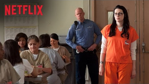 OITNB_Season_3_Trailer-1 Orange Is The New Black Season 3 (Trailer)