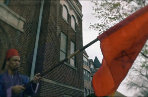 Lupe Fiasco – It Just Might Be OK (Video)