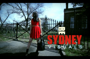 Red Sydney – Dreams (Trailer)