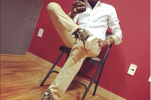 "Rich Homie Quan Issues Public Apology For The Lyrical Content Of His Leaked Song, ""I Made It"""