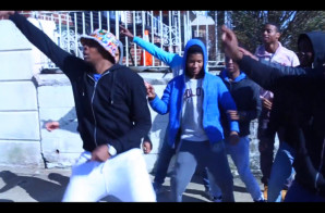 DJ Tizz – Philly Anthem (Video)