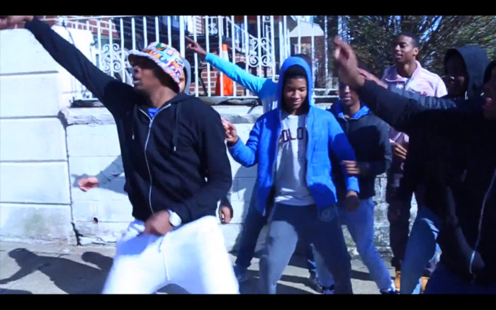 Screen-Shot-2015-05-14-at-9.20.46-PM-1 DJ Tizz - Philly Anthem (Video)