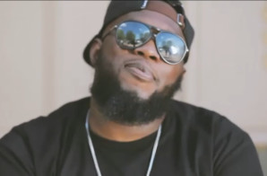 "Freeway Releases His Freddie Gray Dedication With New Video, ""Illuminate"""