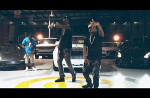 Stak5 x Rocko x B-Lean – Sunday 2 Sunday (Video)