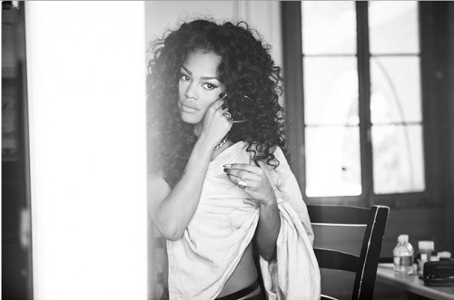 "Screen-Shot-2015-05-28-at-10.54.50-AM-1-500x331 Teyana Taylor Will Headline The ""Hip-Hop For Philly"" Concert On National HIV Testing Day"