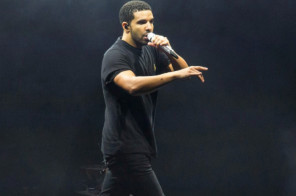 "Drake Drops New Freestyle During Detroit Stop Of His ""Jungle"" Tour (Video)"