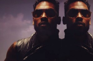 Miguel – Coffee (Video Teaser)