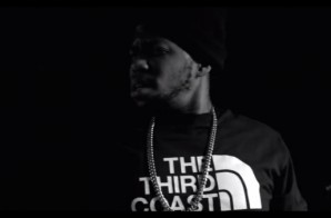 Curren$y: Pilot Talk 3 Tour (Ohio & SXSW) (Video)