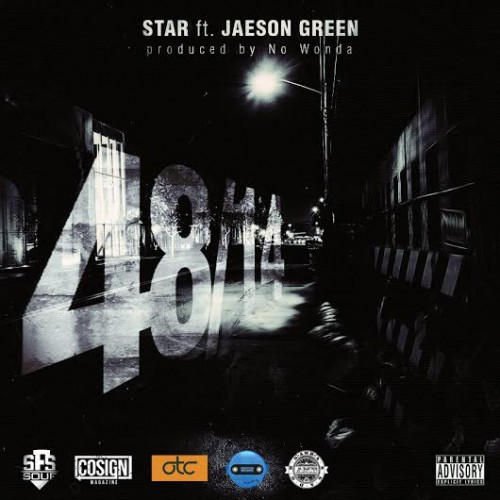 Video Star ft. Jaeson Green - 48_14