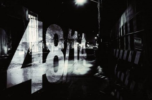 Star Music – 48/14 Ft. Jaeson Green (Video)