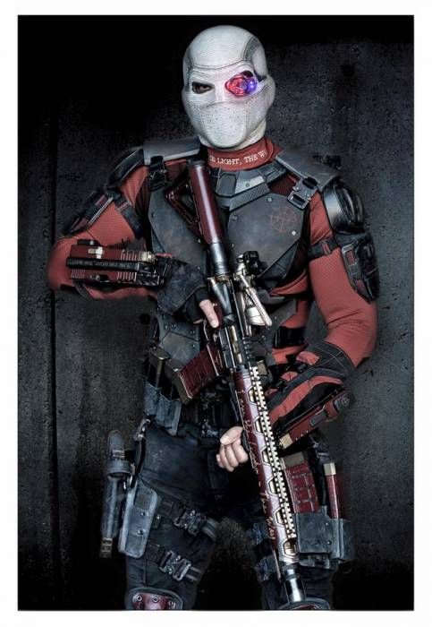 will-smith-confirms-his-deadshot-role-in-the-upcoming-film-suicide-squad-via-instagram-photos.jpg