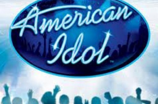 After 15 Seasons, FOX Finally Cancels American Idol!