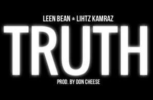 Leen Bean – Truth Ft. Lihtz Kamraz