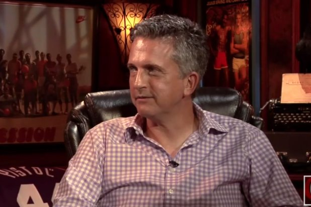bill-simmons-podcast-141014 Reports Have Surfaced That ESPN & Bill Simmons Are Parting Ways