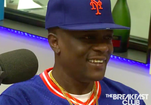 boosie-1-500x348 Boosie BadAzz Sits Down With The Breakfast Club (Video)