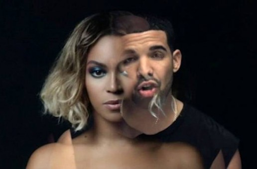 Drake – Can I Ft. Beyonce (Snippet)