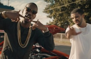 Juicy J – Tryna F*ck Ft. Drake & Ty Dolla $ign