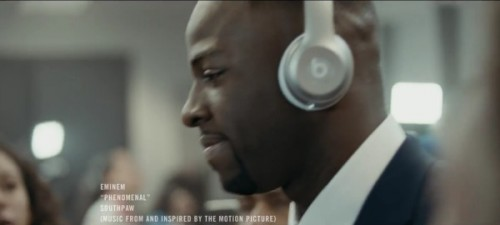 dray-500x225 Eminem Previews New Track 'Phenomenal' In Beats By Dre Commercial (Video)