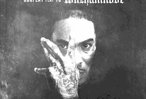 Gunplay – Wuzhanindoe Ft. YG (Prod by DJ Mustard)