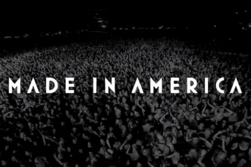 "New TIDAL Subscribers Have The Opportunity To Attend Jay-Z's ""Made In America"" Festival For Free!"