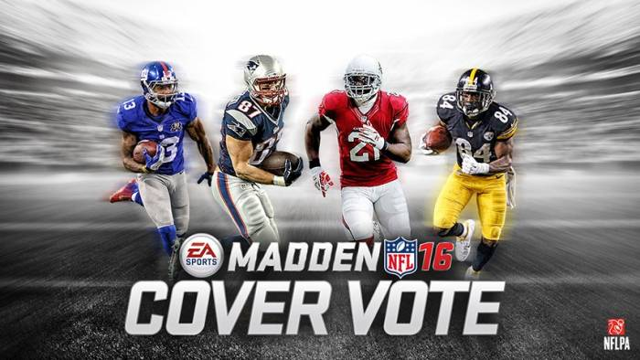 ea-sports-announces-madden-nfl-16-final-cover-contestants-beckham-jr-nyg-brown-pit-gronk-ne-peterson-ari.jpg