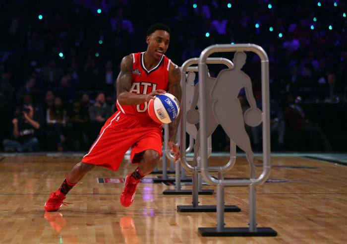 air-teazzy-hawks-all-star-jeff-teague-plans-to-ball-in-adidas-yeezy-boosts-next-season.jpg
