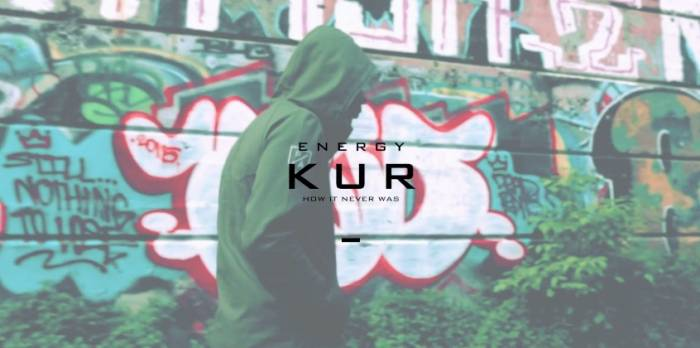 kur-energy-official-video-HHS1987-2015 Kur - Energy (Official Video)