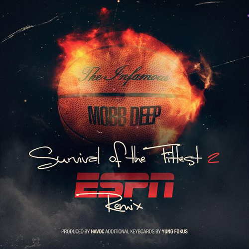 mobb-deep-survival-of-the-fittest-espn-remix