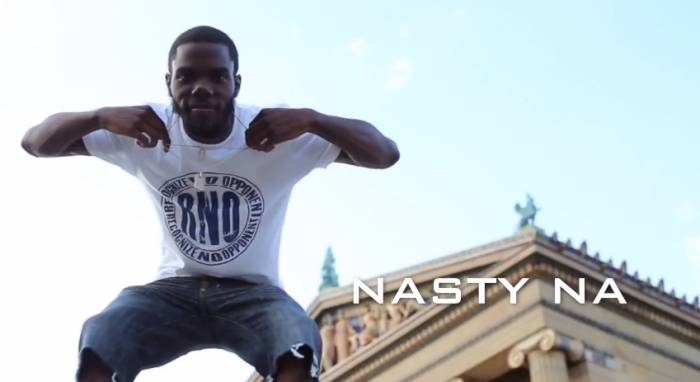 nasty-na-whip-it-official-video-HHS1987-2015