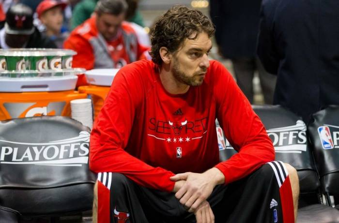 pau-gasol-ruled-out-of-game-5-against-the-cleveland-cavaliers.jpg
