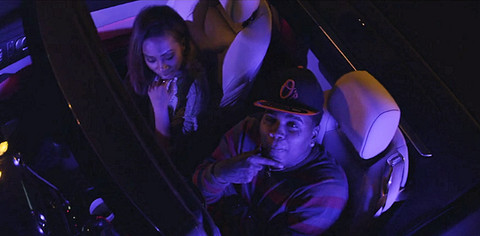 proxy-1.jpg-1 Kevin Gates - Pourin' The Syrup (Video)