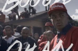 Boogie – Oh My (Video)