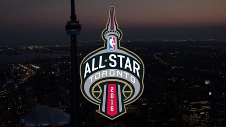 andrew-wiggins-the-nba-unveil-the-2016-toronto-nba-all-star-game-logo-photo2.jpg