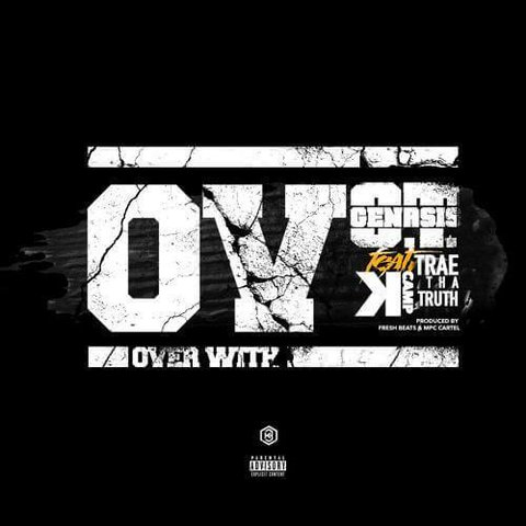 proxy6 OT Genasis x Trae Tha Truth x K Camp - O.V.