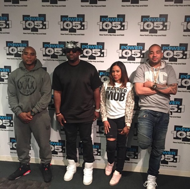 rico-love-talks-turn-the-lights-on-album-the-music-industry-more-on-the-breakfast-club-video-HHS1987-2015 Rico Love Talks 'Turn The Lights On' Album, The Music Industry & More On The Breakfast Club (Video)