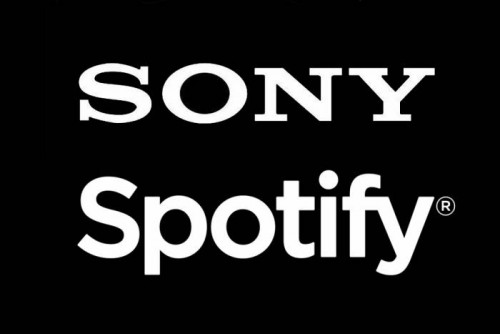 sonys-secret-contract-with-spotify-is-uncovered