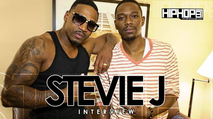 stevie-j-talks-love-hip-hop-atlanta-his-vh1-spinoff-show-producing-for-bad-boy-jay-z-more-video-HHS1987-2015 Stevie J Talks Love & Hip Hop Atlanta, His VH1 Spin-off Show, Producing For Bad Boy, Jay Z & More (Video)